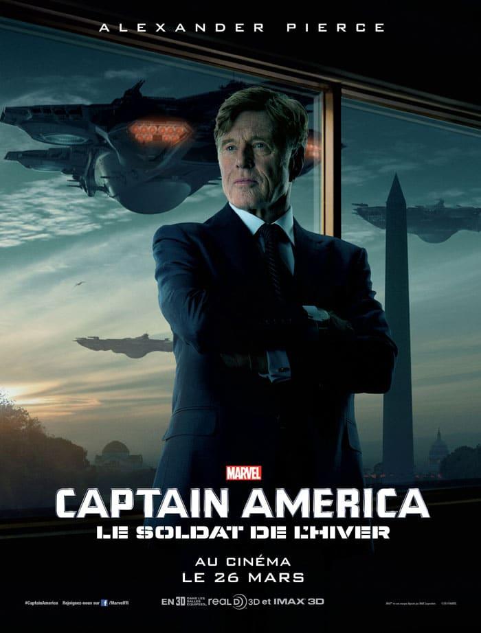 Captain-America-Le-Soldat-de-L-Hiver-120x160-ALEXANDER-PIERCE_CA2-HD