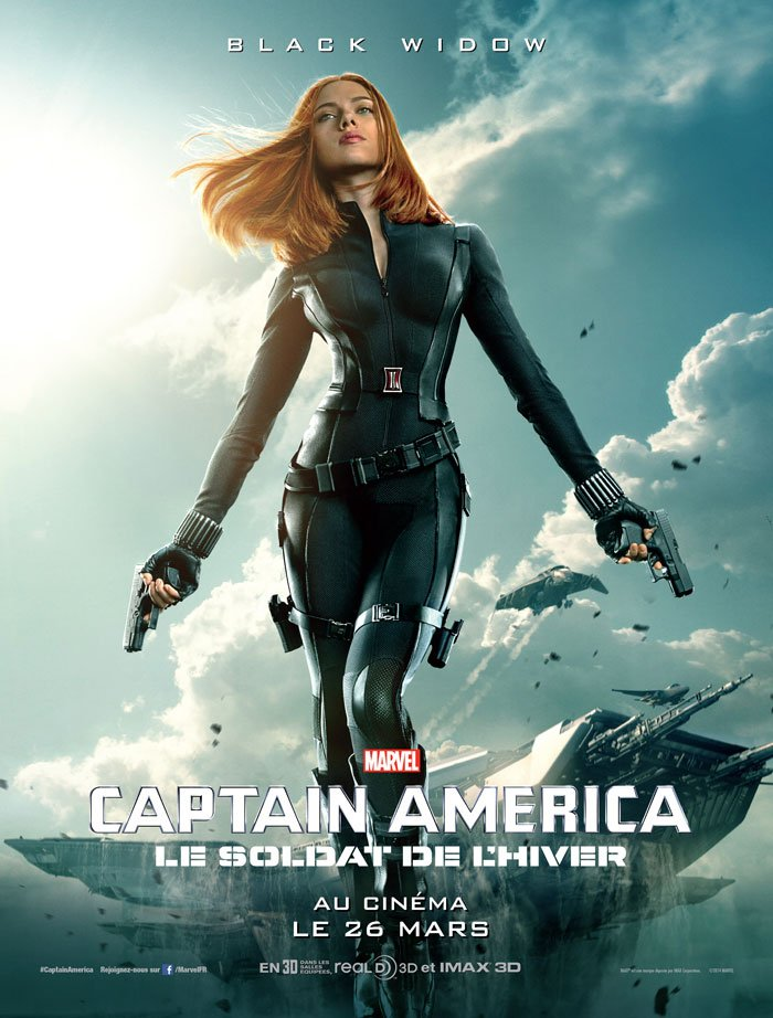 Captain-America-Le-Soldat-de-L-Hiver-120x160-BLACK-WIDOW_CA2-HD