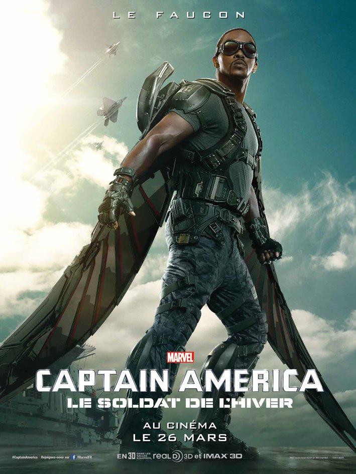 Captain-America-Le-Soldat-de-L-Hiver-120x160-FAUCON_CA2