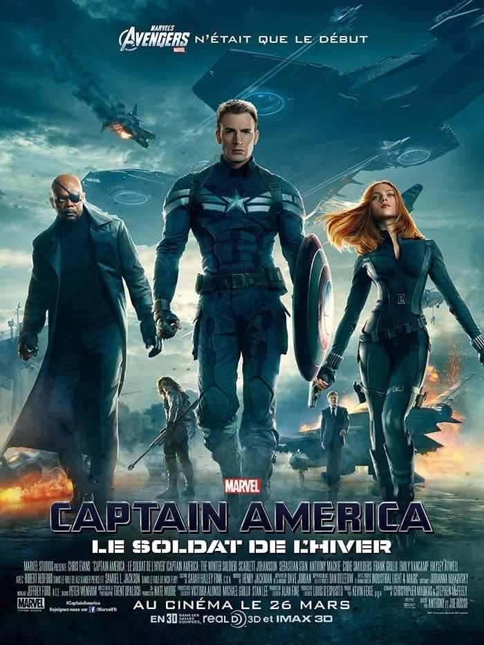 Captain-America-Le-Soldat-de-L-Hiver-120x160-GENERIQUE_CA2-HD
