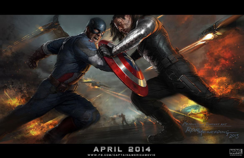 Captain-America-Le-Soldat-de-L-Hiver-CAP.vs.WS_20x13_FINAL