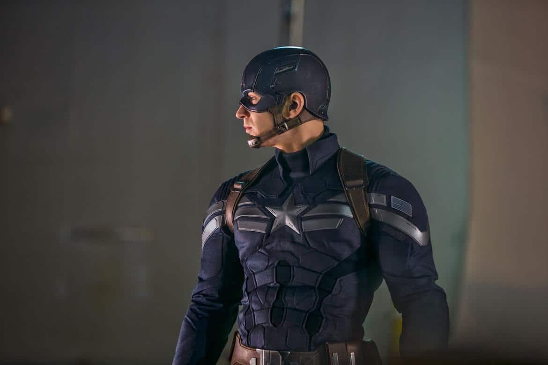 Captain-America-Le-Soldat-de-L-Hiver-FZ-02863_R