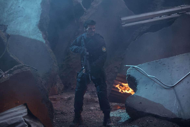 Captain-America-Le-Soldat-de-L-Hiver-FZ-21988_R