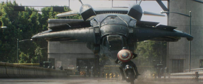 Captain-America-Le-Soldat-de-L-Hiver-QJL1150_v014.1018_R