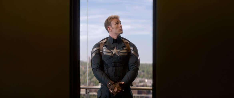 Captain-America-Le-Soldat-de-L-Hiver-c3ajfglnkcqjnw18