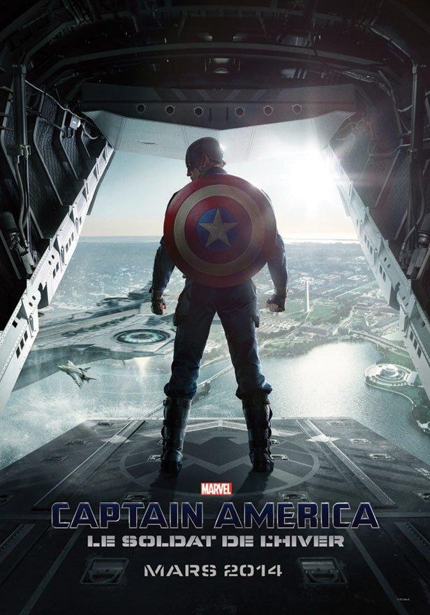 Captain-America-Le-Soldat-de-L-Hiver-dtlrovjmnrdl4gzk