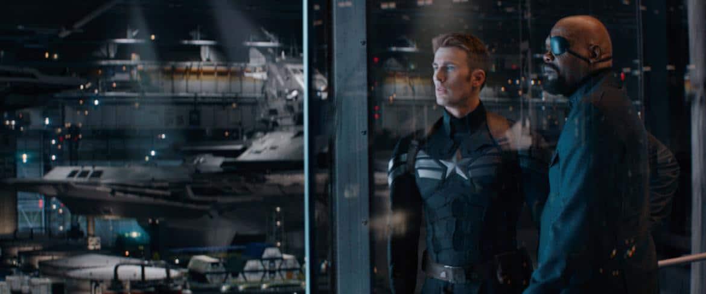 Captain-America-Le-Soldat-de-L-Hiver-xd5rr7qolhzwdwrf