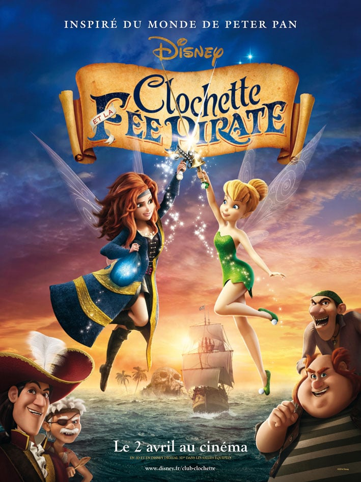 Clochette-et-la-Fee-Pirate-120x160_CLOCHETTE_PIRATE_DEF_HD.jpg_rgb