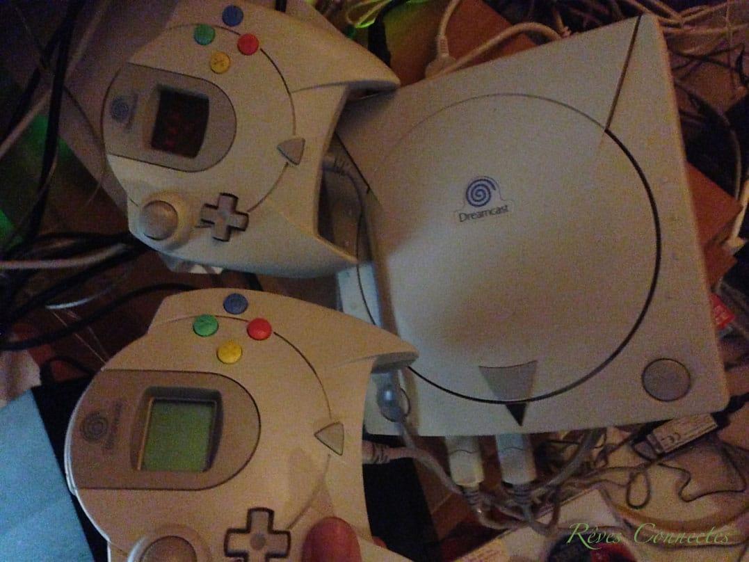 Dreamcast-Retrogaming-5538
