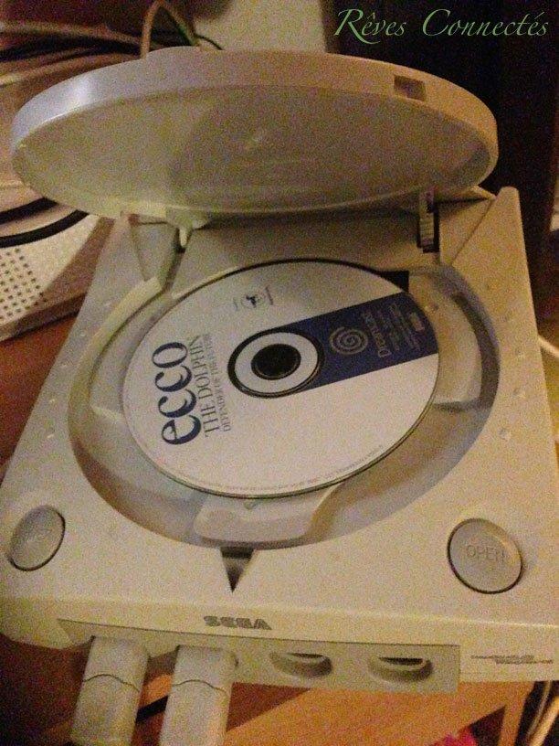 Dreamcast-Retrogaming-5560