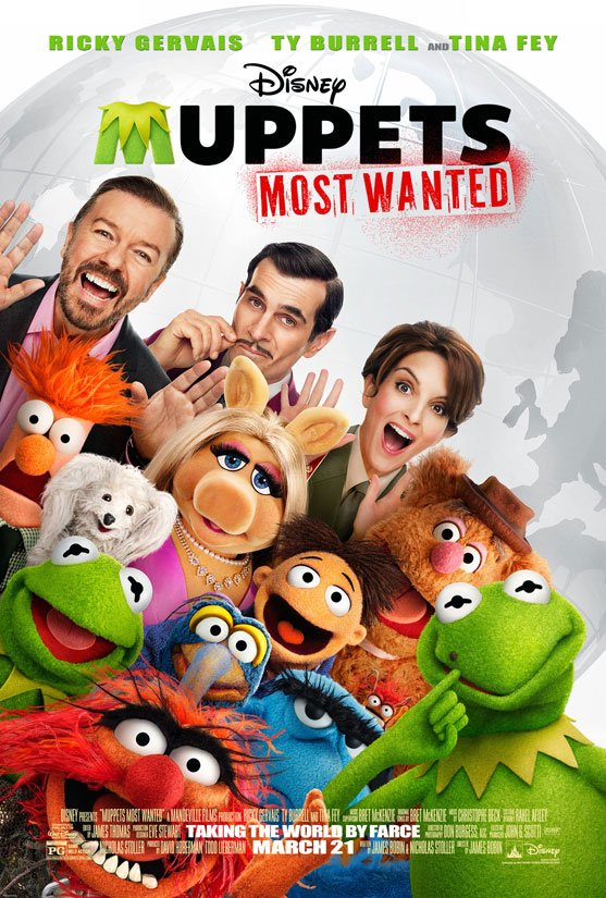 MUPPETS-MOST-WANTED-AFFICHE-1