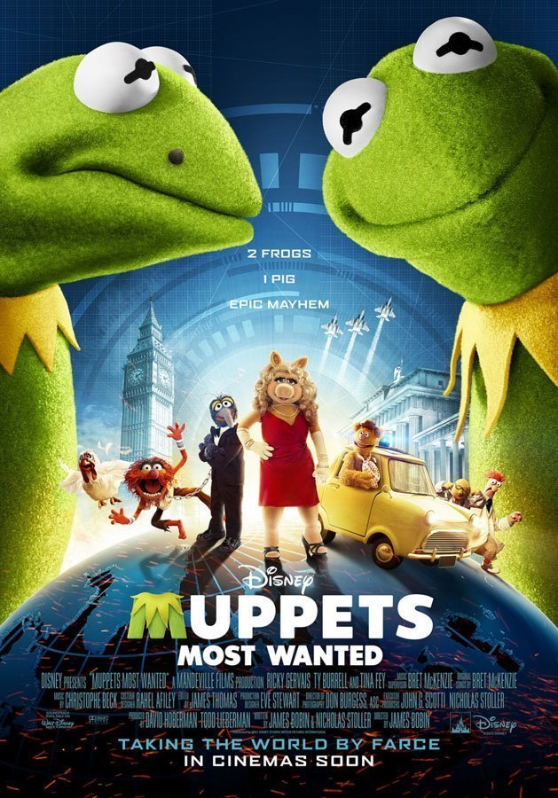 MUPPETS-MOST-WANTED-AFFICHE-2