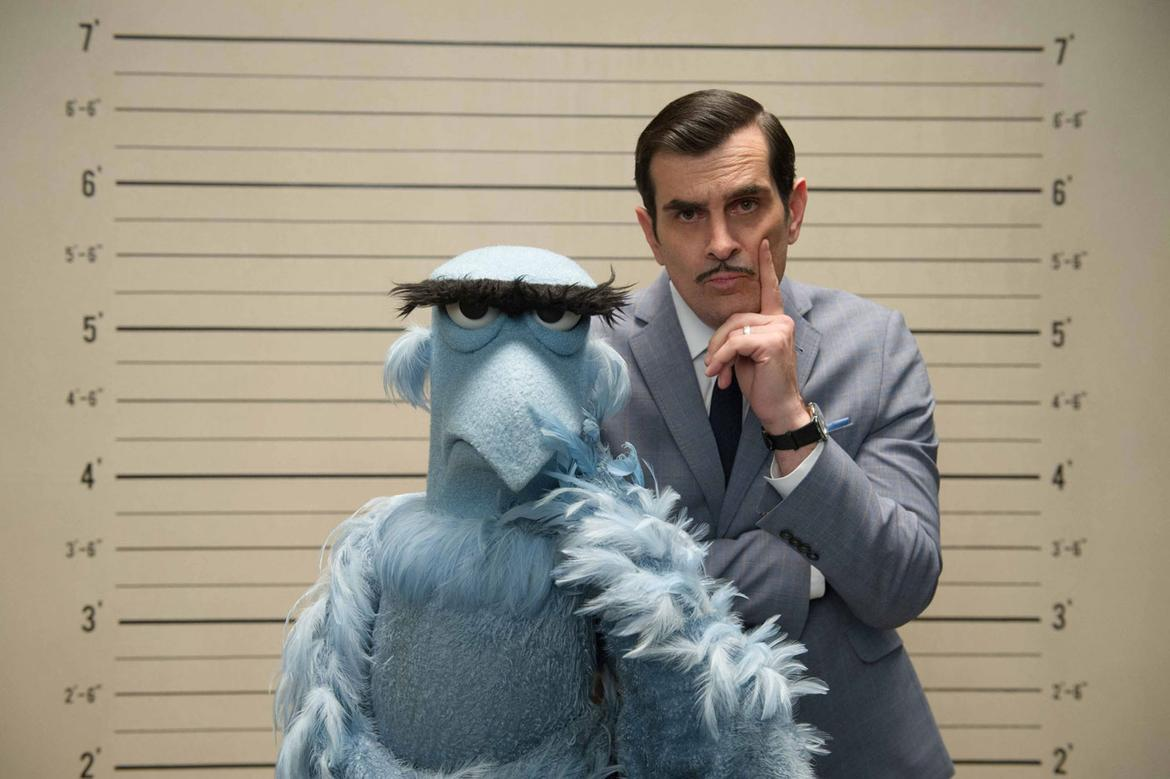 Muppets-Most-Wanted-Jean_Pierre_Napoleon