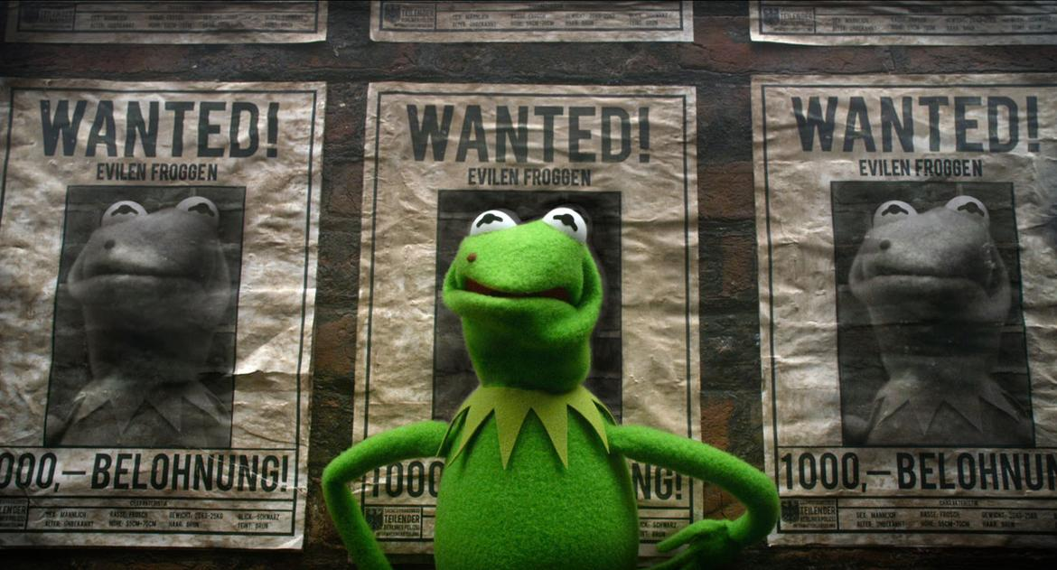 Muppets-Most-Wanted-MMW_Kermit_Wanted-poster