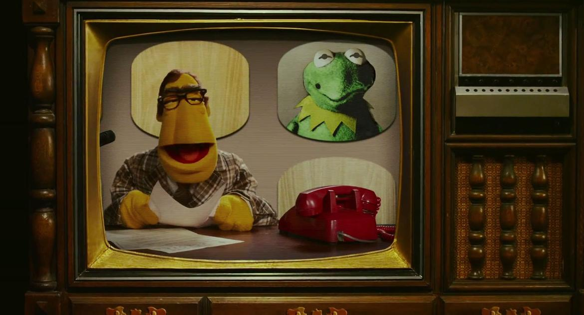 Muppets-Most-Wanted-MMWtrailerNov20