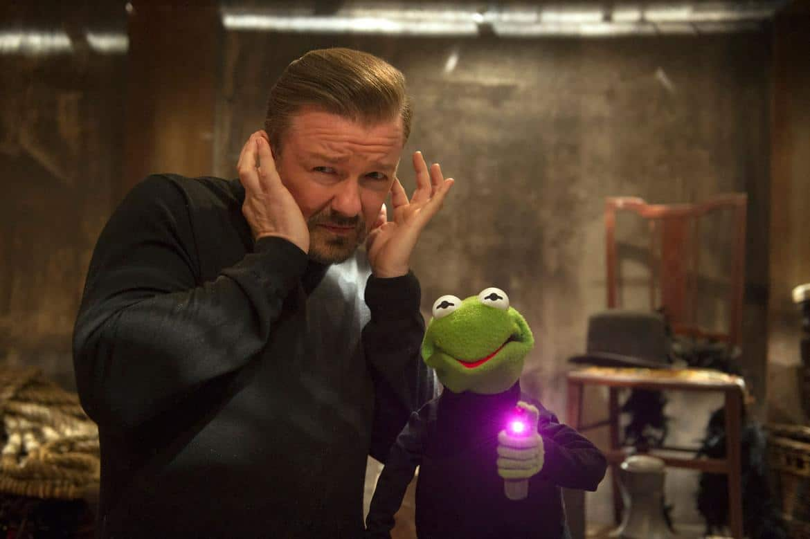 Muppets-Most-Wanted-Mmw13