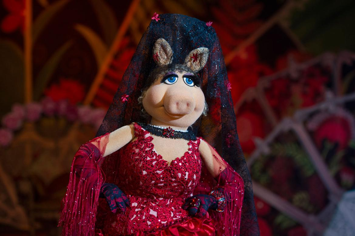 Muppets-Most-Wanted-Mmw16
