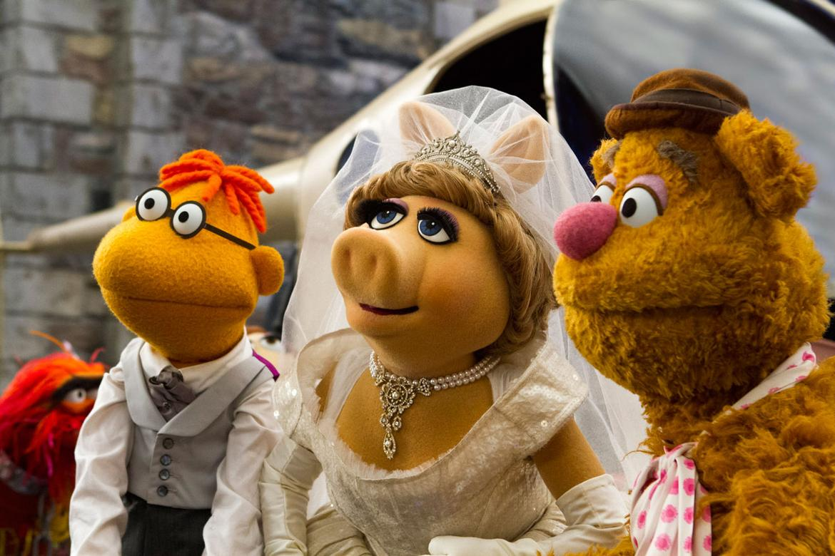 Muppets-Most-Wanted-Mmw18