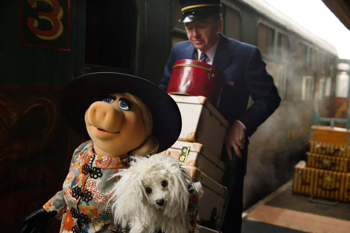 Muppets-Most-Wanted-Mmw19