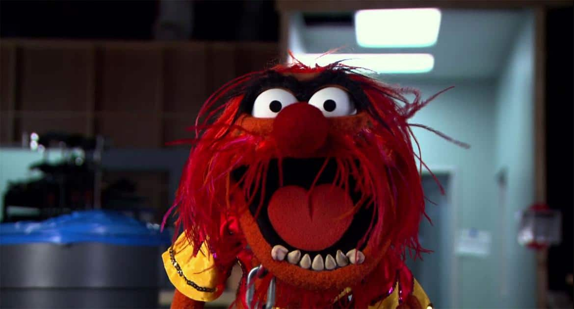 Muppets-Most-Wanted-Muppets_Most_Wanted_Teaser_01