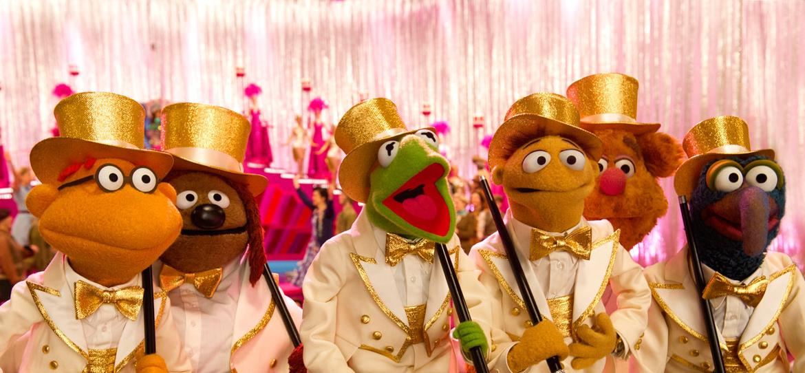 Muppets-Most-Wanted-Show-2