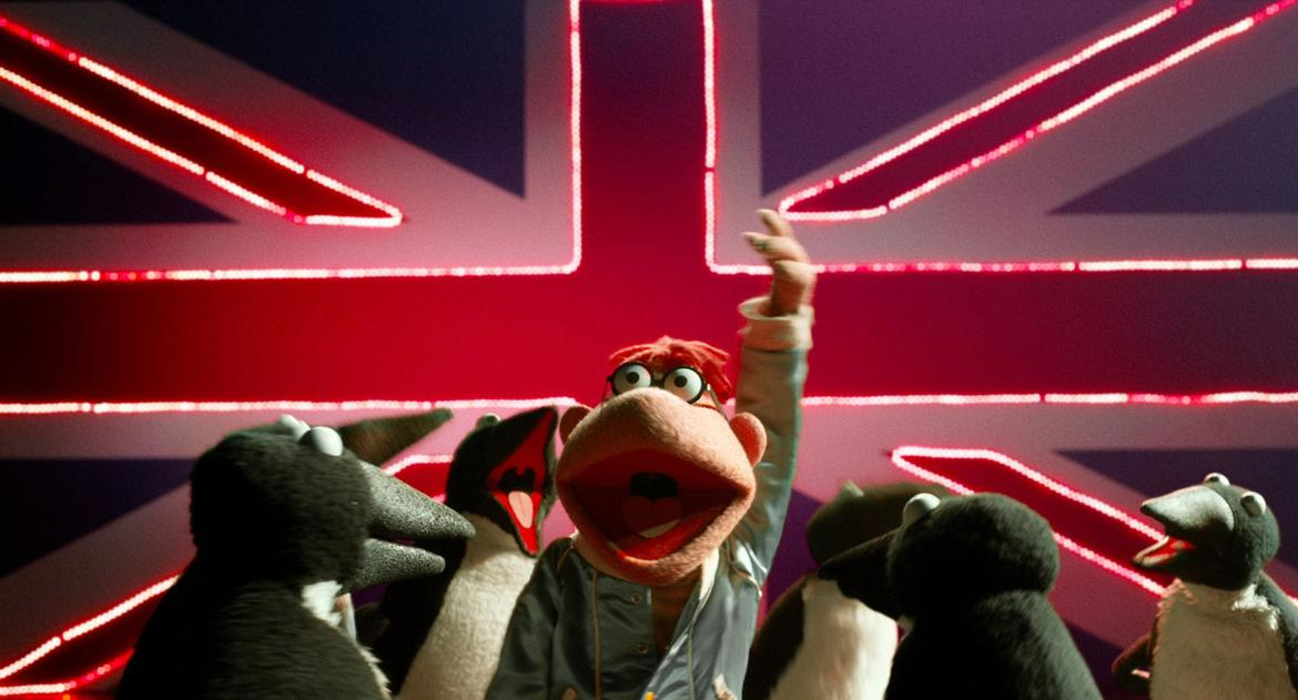 Muppets-Most-Wanted-Show