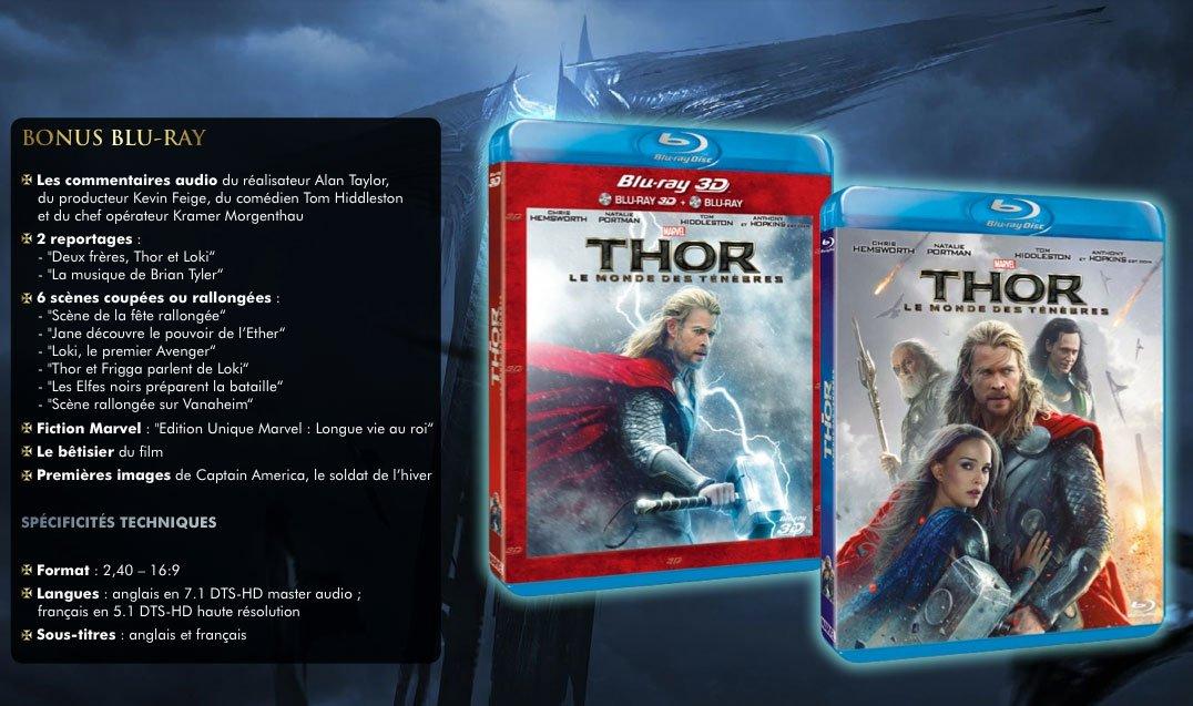 Thor-Le-Monde-des-Tenebres-Bonus-Blu-Ray