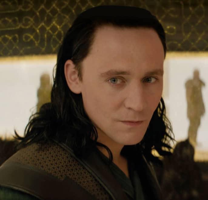 Thor-Le-Monde-des-Tenebres-Loki