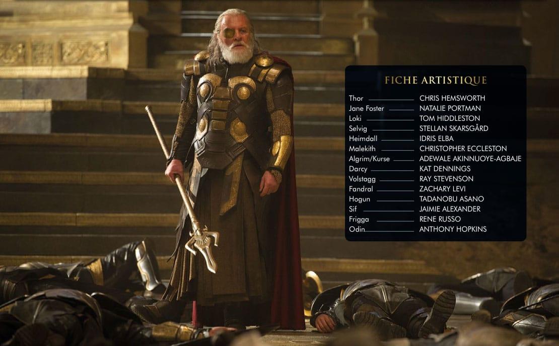 Thor-Le-Monde-des-Tenebres-Odin-Fiche-technique
