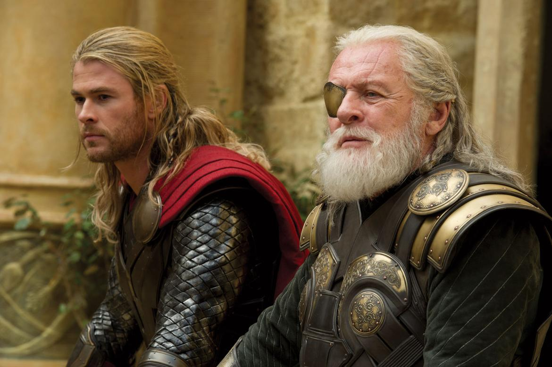 Thor-Le-Monde-des-Tenebres-a8tuzm6jyfgutr8u