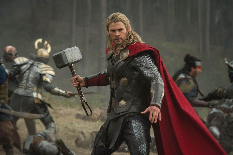 Thor-Le-Monde-des-Tenebres-alibhbya0h89pc0i