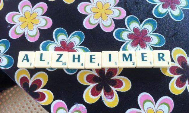 Pathologie d'Alzheimer et maladies apparentées. Exercices de stimulation : cognitive, psychomotrice, sensorielle, relationnelle et affective.