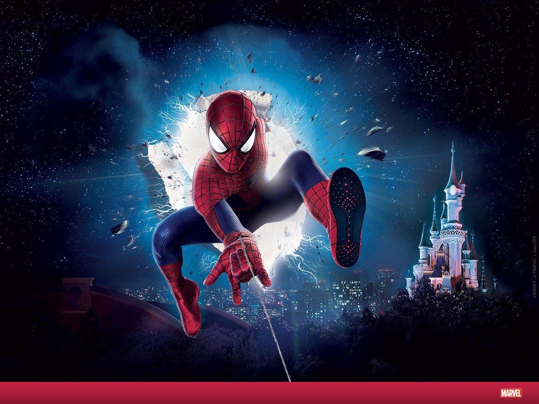 Spiderman-Castle-&-Background_A3_sans-texte