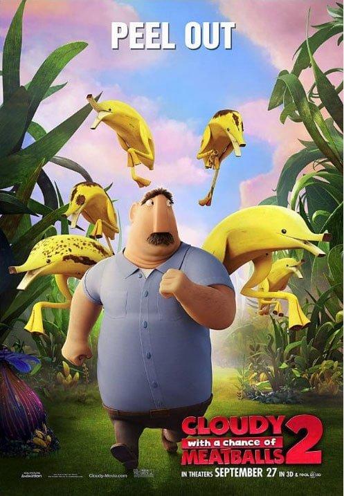 L-ile-des-miam-nimaux-2-bananes