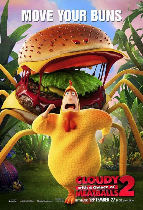 L-ile-des-miam-nimaux-2-hamburger-2