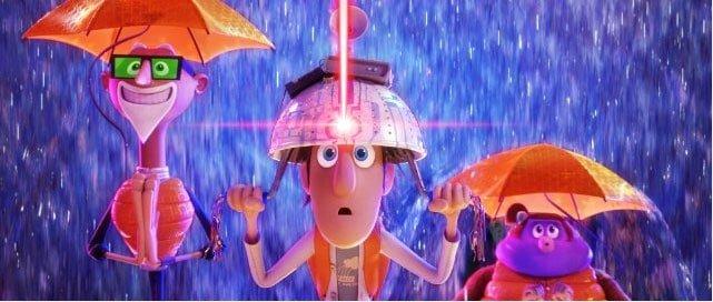 L-ile-des-miam-nimaux-2-parapluie