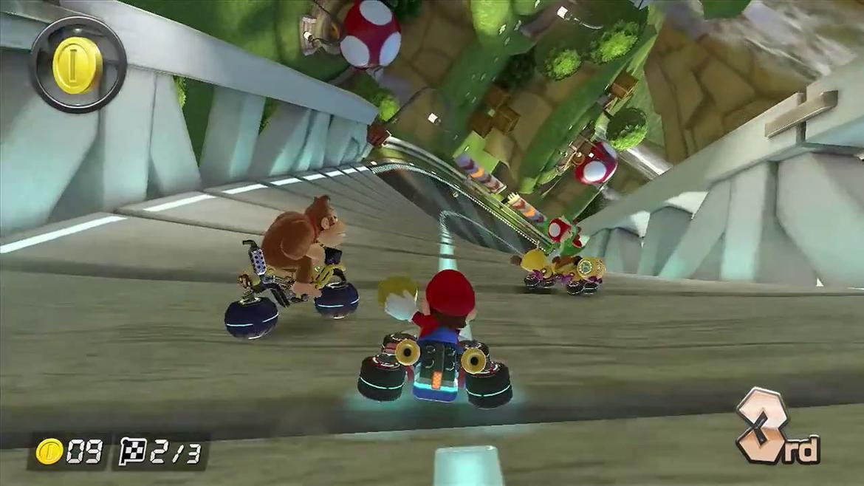 Tournoi-Mario-Kart-8-Wii-U-13h31m55s97