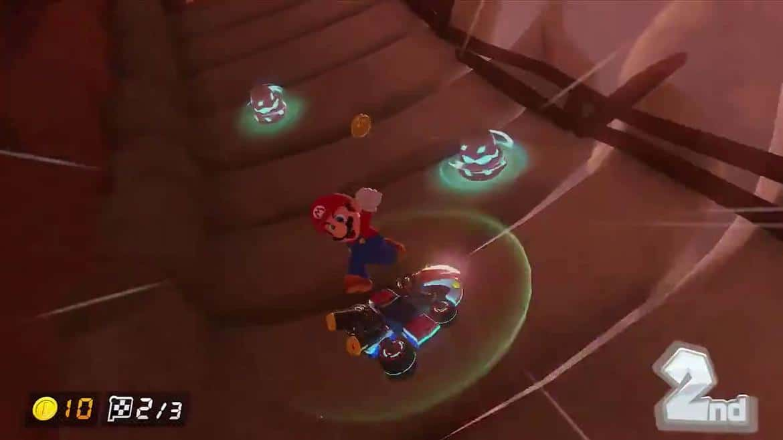 Tournoi-Mario-Kart-8-Wii-U-13h32m38s39