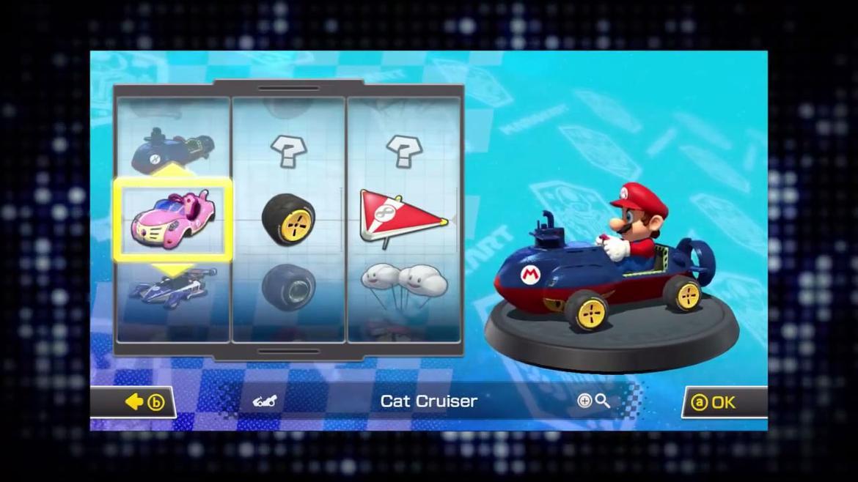 Tournoi-Mario-Kart-8-Wii-U-13h34m49s93