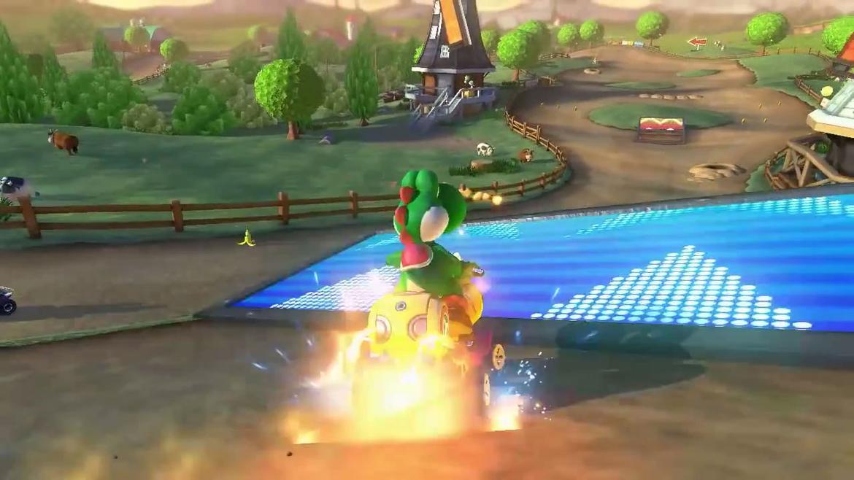 Tournoi-Mario-Kart-8-Wii-U-13h39m38s174