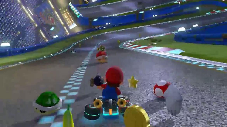 Tournoi-Mario-Kart-8-Wii-U-13h40m36s221