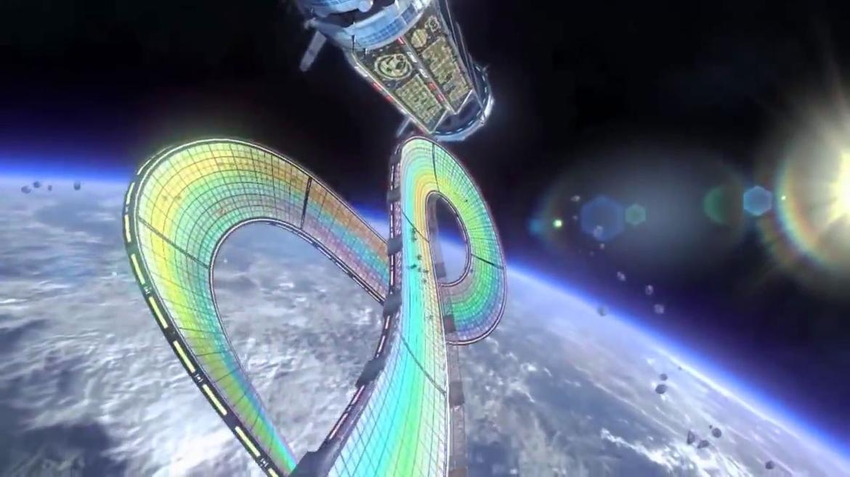 Tournoi-Mario-Kart-8-Wii-U-13h43m33s166