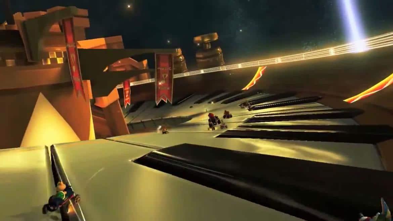 Tournoi-Mario-Kart-8-Wii-U-13h44m03s7