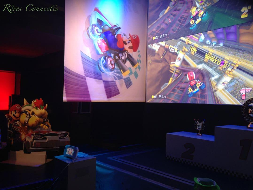 Tournoi-Mario-Kart-8-Wii-U-6426