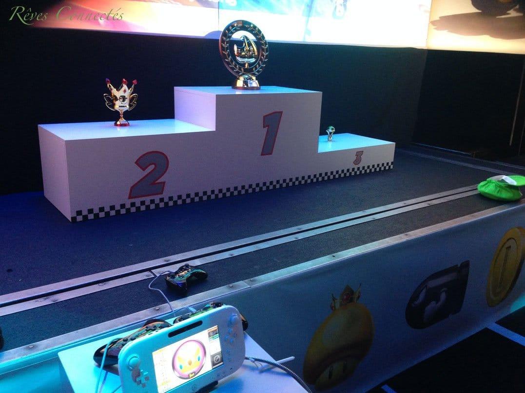 Tournoi-Mario-Kart-8-Wii-U-6434
