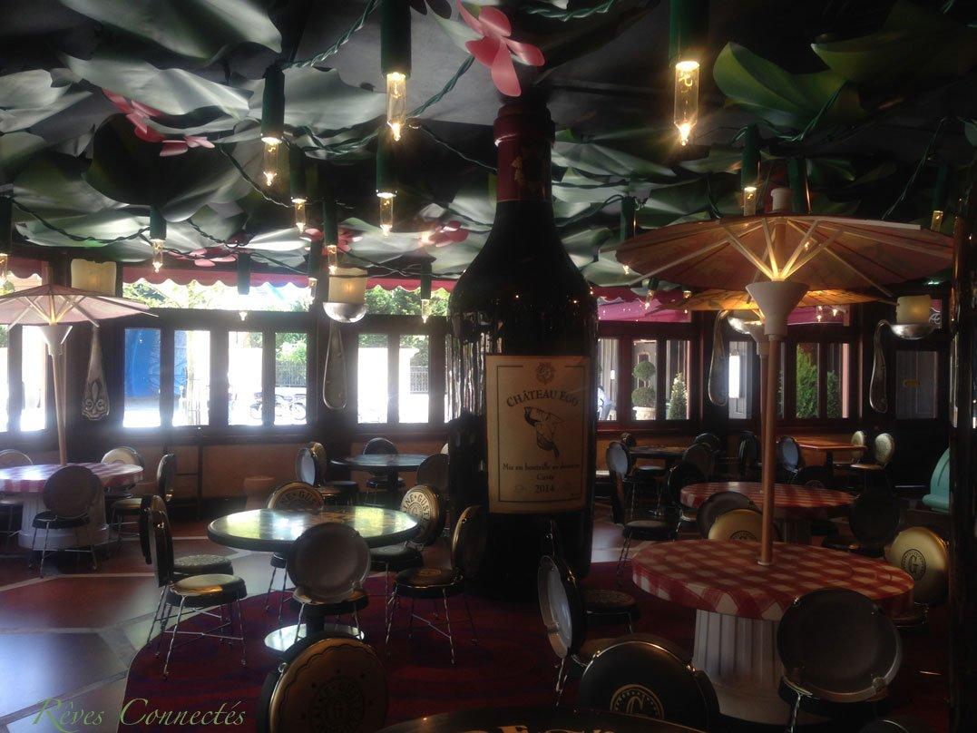 Ratatouille-Aventure-Totalement-Toquee-de-Remy-6933