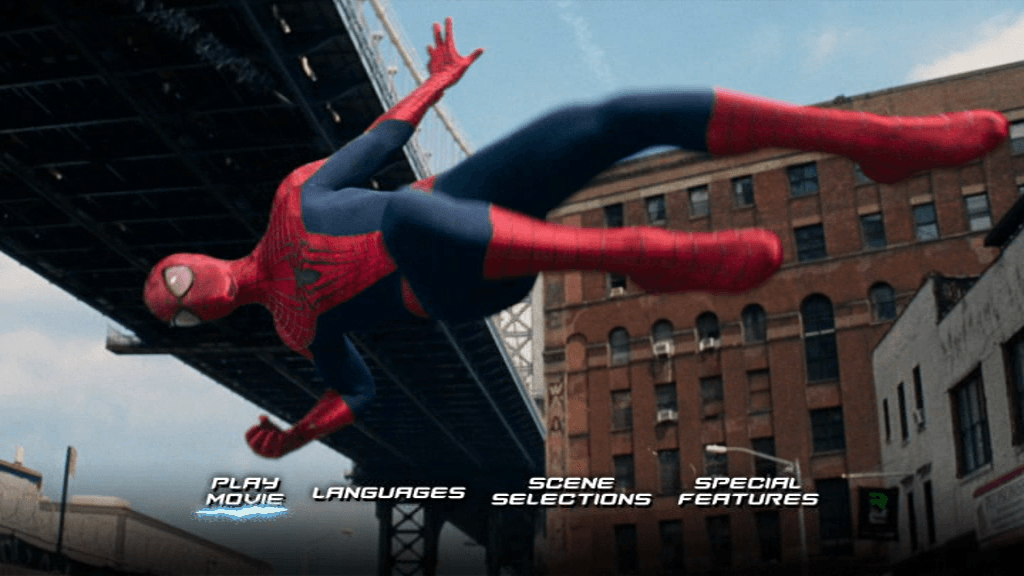 Amazing-Spiderman2-2014-08-09-22h53m40s18