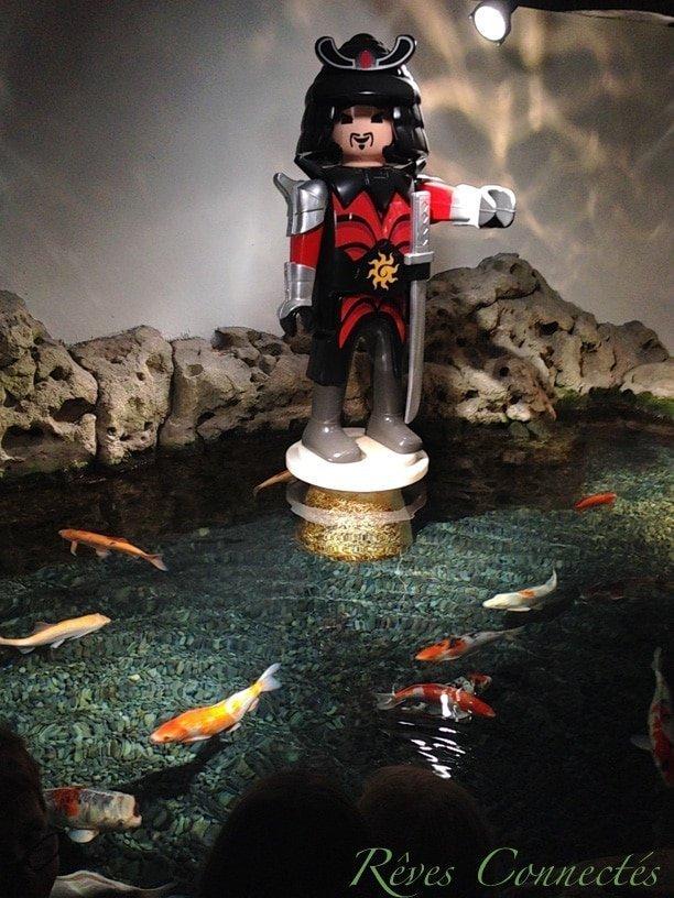 Aquarium-de-Paris-Playmobil-7802