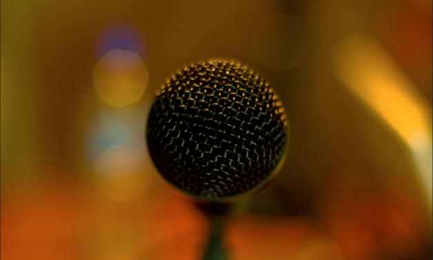 Le Podcast Rêves Connectés : Le Récap' des 17 premiers épisodes.