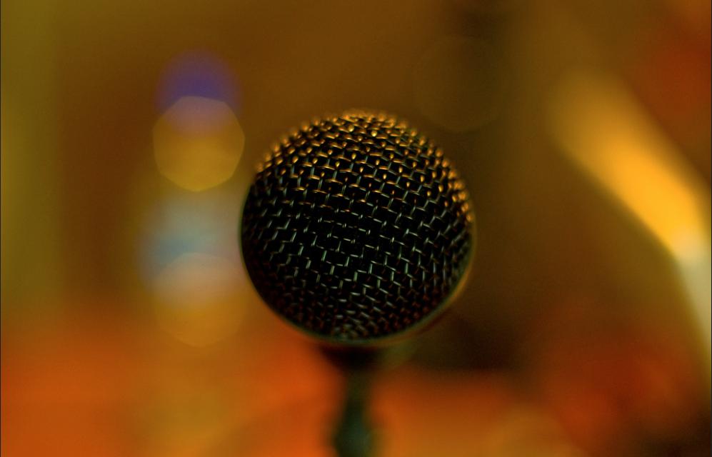 Un podcast pour fêter les 5 ans du blog Rêves Connectés.